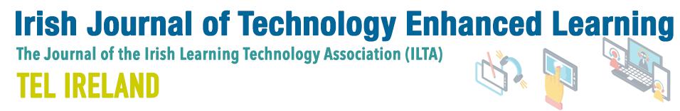 Technology Enhanced Learning Ireland